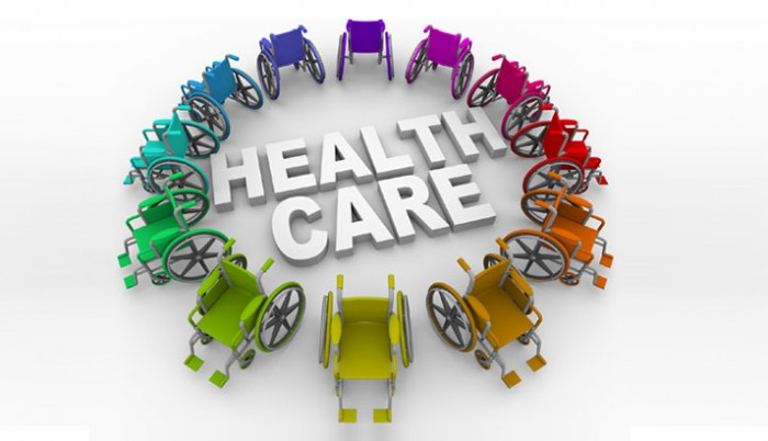 Hospital, Health, Clinical Services and Supplies