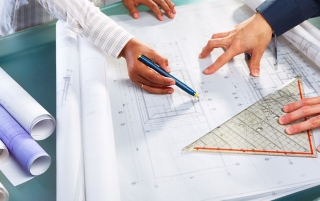 Engineering and Construction Management